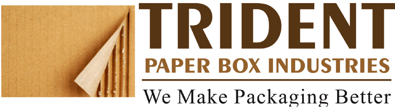 Trident Paper Box Industries Logo (2)
