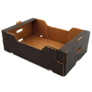 fruits corrugated box 6