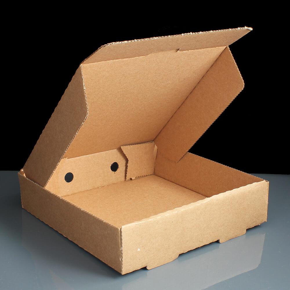 corrugated pizza box manufacturer exporter (1)