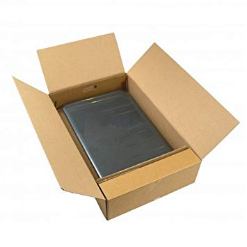 electronics corrugated box 11