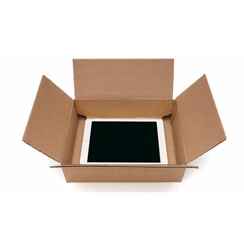 electronics corrugated box 15