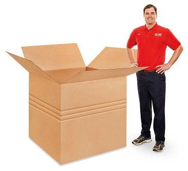 Multi Depth Corrugated Box Manufacturer   Multi Depth