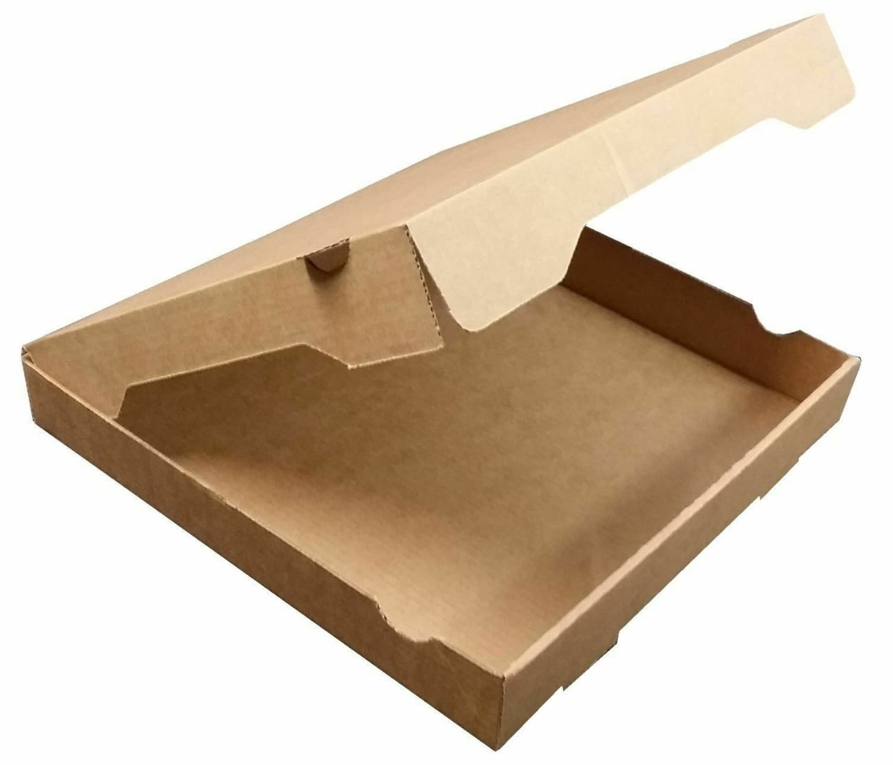 corrugated pizza box manufacturer exporter (1)