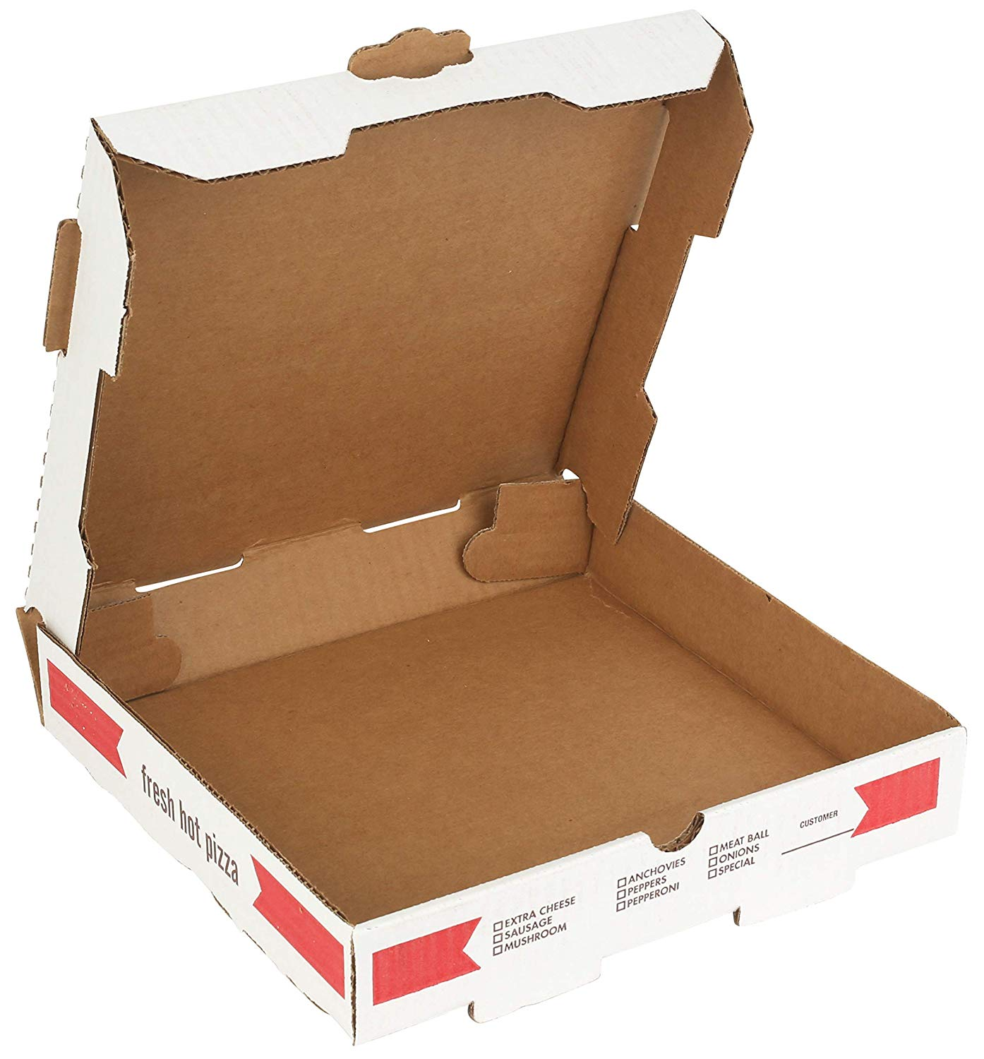 corrugated pizza box manufacturer exporter (3)